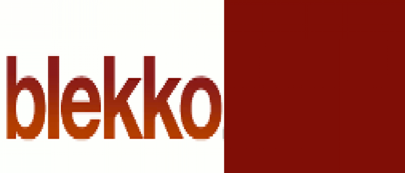 Blekko Review: un digno Google Challenger