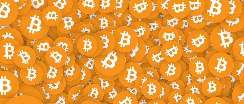 Todo lo que necesita saber sobre la división de Bitcoin XT