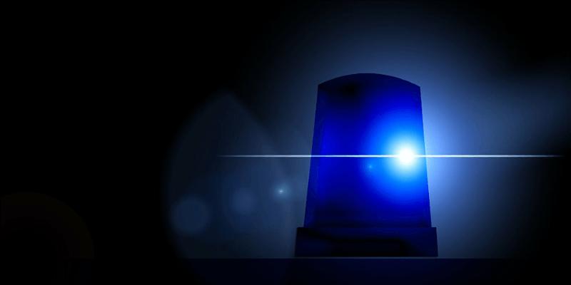 ¿Funcionan realmente las aplicaciones que filtran la luz azul?