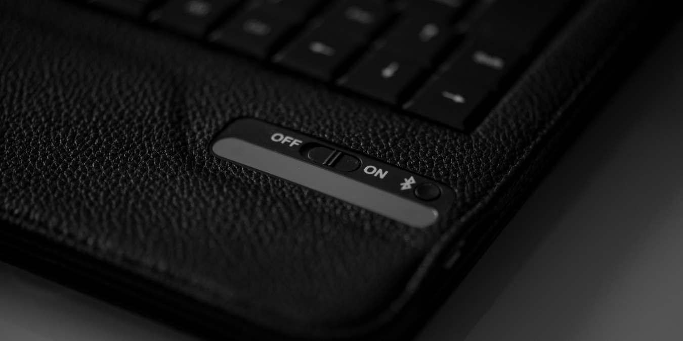 Cómo resolver el error de conexión medido de Bluetooth de Windows 10