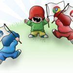 3 herramientas para comparar su navegación diaria por la web