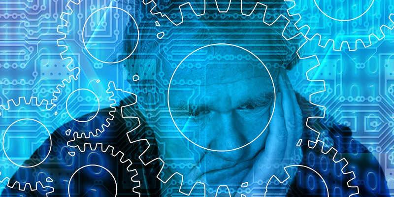 Los 4 ciberataques más comunes utilizados contra las personas mayores en 2020