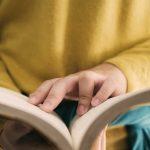 Cómo activar el modo lector en su navegador y leer sin distracciones