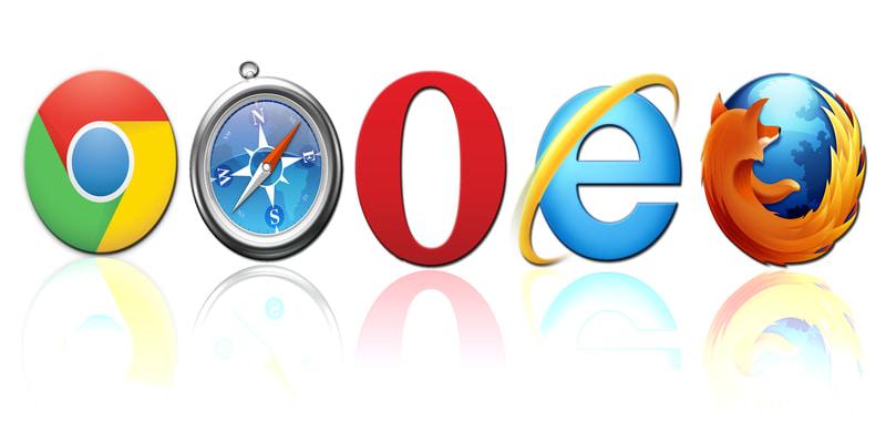 Cómo cambiar los agentes de usuario en los navegadores Chrome, Firefox y Edge
