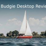 Reseña de Budgie Desktop: Un hermoso escritorio que se parece a Gnome