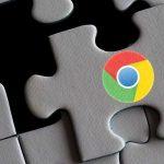Cómo escribir y crear una extensión básica para Chrome