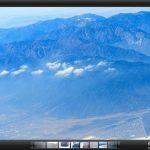 4 aplicaciones de fotografía para fotógrafos ocupados [Mac]