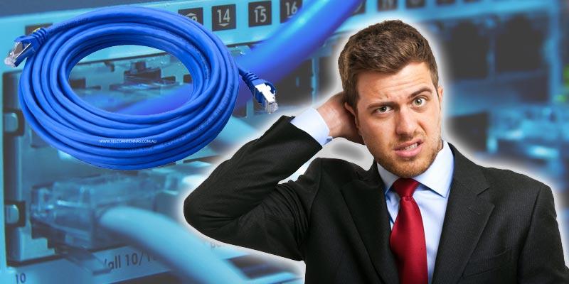 Cosas que debe saber al comprar cables Ethernet