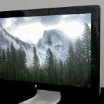Cómo calibrar la pantalla de su Mac para mejorar el brillo y la precisión del color