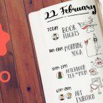 Calio: La única aplicación de calendario y recordatorio que necesitas