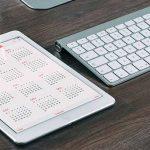 Cómo sincronizar una suscripción al calendario en todos los dispositivos de Apple utilizando su Mac