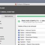 CCleaner para Mac: ¿Tan bueno como el de Windows?