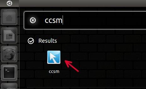 Cómo esconder automáticamente al lanzador de la unidad en Ubuntu Natty