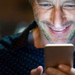 10 mitos sobre los teléfonos inteligentes que no debe creer