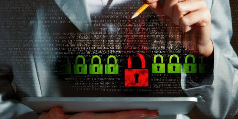 ¿Son los certificados SSL gratuitos mejores que los comerciales?