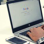Cómo aumentar el tamaño de la caché del navegador para mejorar el rendimiento