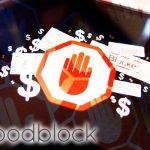 Un nuevo enfoque del bloqueo de anuncios: Bloqueadores de anuncios benéficos y más