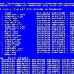 Cómo verificar y reparar su disco duro problemático [Windows 7]