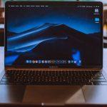 Cómo elegir entre el MacBook Air y el MacBook Pro