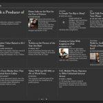 Las seis mejores aplicaciones web de Chrome para su uso diario