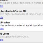 Cómo habilitar / deshabilitar la función de vista previa de impresión de Google Chrome [Consejos rápidos]