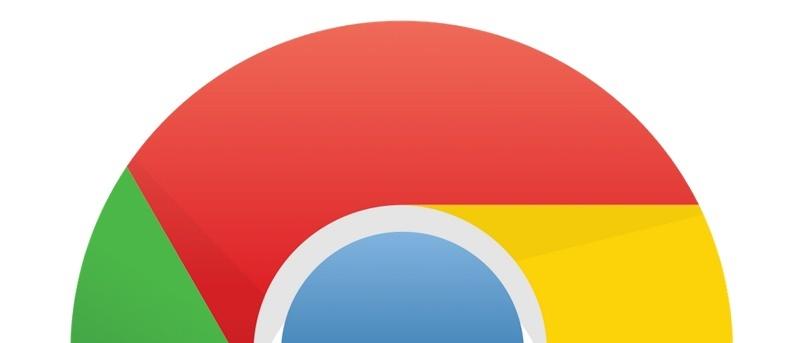6 extensiones de Chrome imprescindibles para los escritores