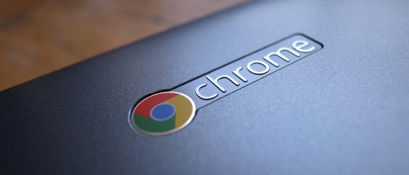 Cómo transferir y gestionar las fotos de una cámara digital con un Chromebook
