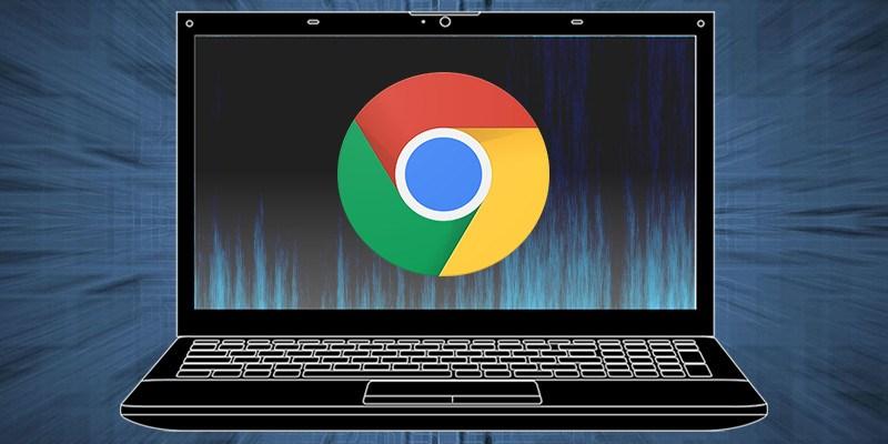 Cinco mitos comunes sobre los Chromebooks desmentidos