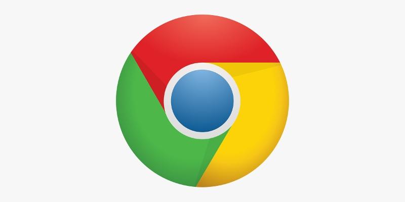 Lo que el crecimiento explosivo de Chrome nos enseña sobre los navegadores