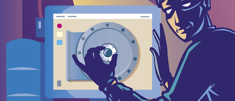 Proteja sus datos sensibles borrando los datos de sincronización de Chrome