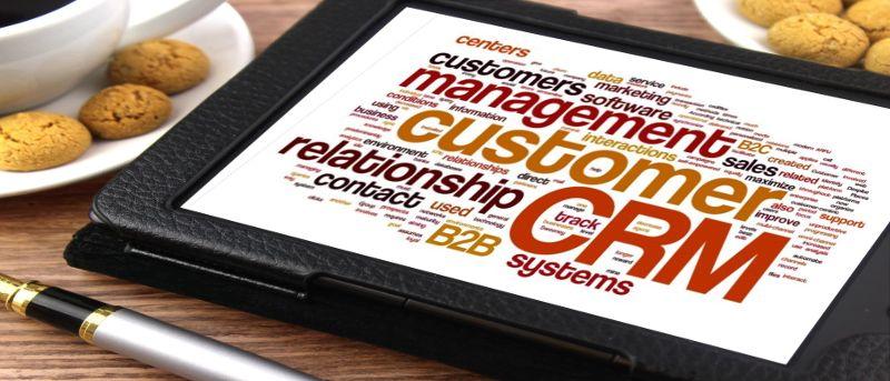 Domine su lista de clientes autónomos con estos consejos y herramientas