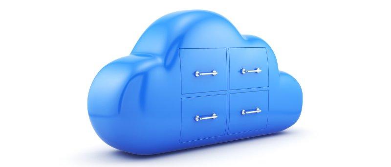 ¿Cuál es su servicio de almacenamiento en la nube favorito? [Encuesta]