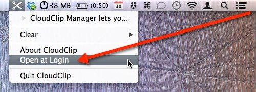 Sincronice su portapapeles entre dispositivos Mac e iOS
