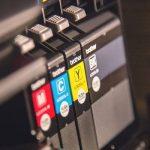 ¿Por qué las impresoras utilizan tinta CMYK en lugar de RGB?