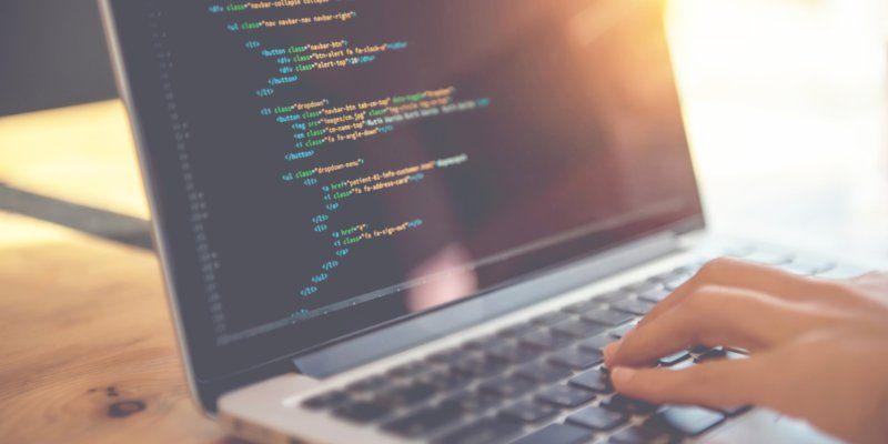 7 de las mejores aplicaciones de edición de código para su Mac