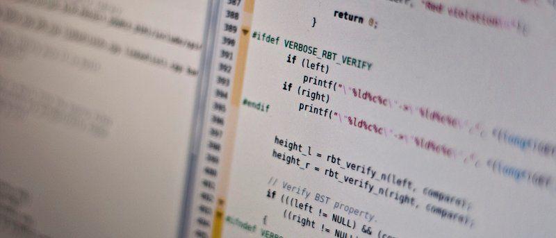 ¿Es la codificación-programación algo que piensa aprender en 2016?