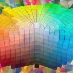Códigos de color: ¿Cuál es la diferencia entre Hex, RGB y HSL?