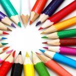 Estos sitios le muestran por qué colorear imágenes no es sólo para los niños