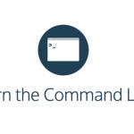 Los 2 mejores recursos en línea para aprender la línea de comandos (para Linux y OS X)