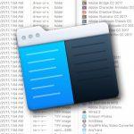 Commander One: un sustituto del Finder para macOS