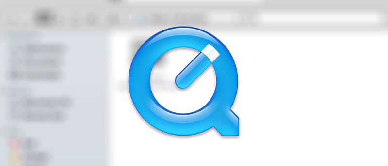 Dos formas de convertir vídeos gratis en su Mac