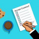 """¿Qué significan realmente esos avisos de """"consentimiento de cookies""""?"""
