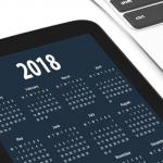 4 de las mejores aplicaciones de calendario multiplataforma