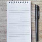 5 de las mejores aplicaciones multiplataforma para tomar notas