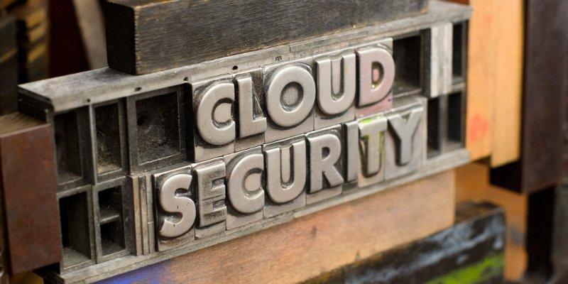Cómo cifrar sus archivos antes de subirlos a la nube con Cryptomator