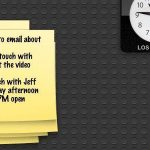 Grandes consejos para que el tablero de su Mac vuelva a ser útil