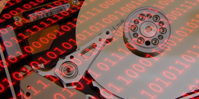 7 de las mejores herramientas de recuperación de datos para Linux