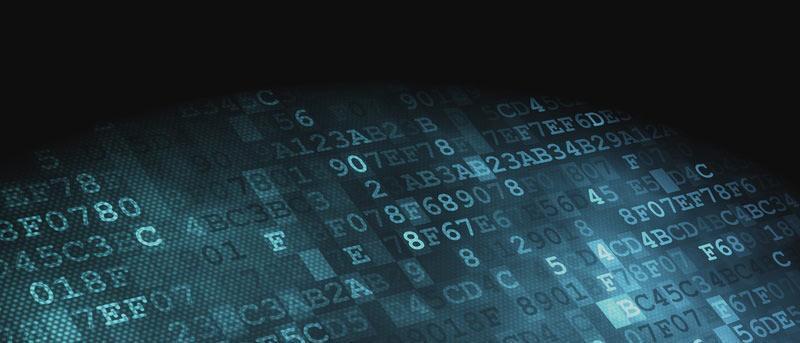 ¿Dónde ponemos el límite a la recogida de datos?