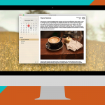 5 de las mejores alternativas a Day One Journal para Mac