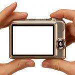 tecnologiafacil.org Explica: Cómo funciona una cámara digital y por qué más píxeles no conducen a una mejor foto